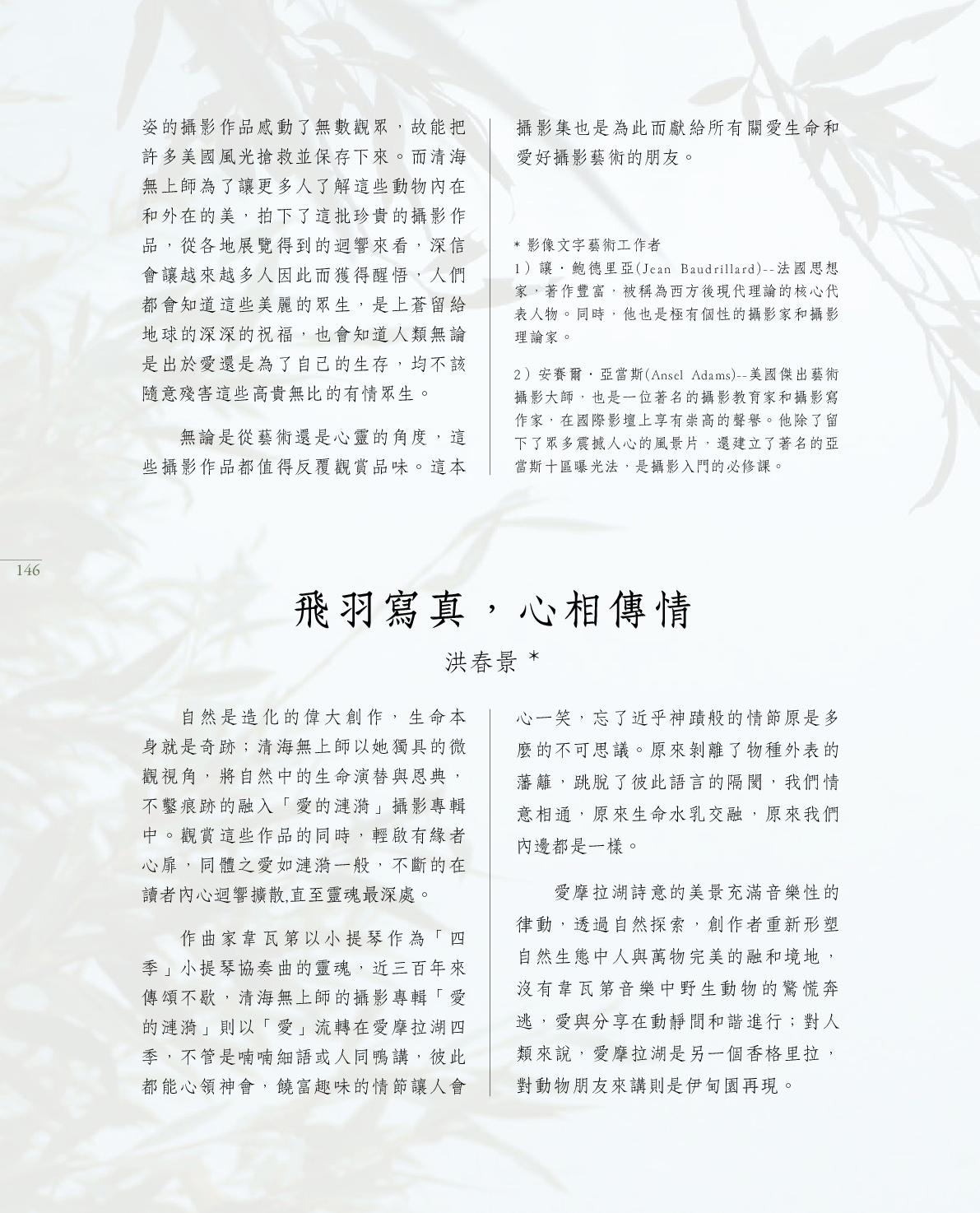 作品賞析8